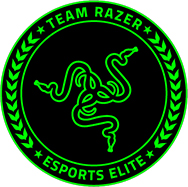 Team razer