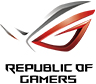 Republic of Gamers
