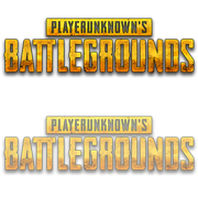 battlegrounds